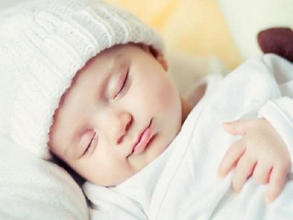 Mơ thấy trẻ sơ sinh có ý nghĩa cụ thể