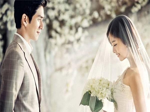 Tổng hợp ý nghĩa mơ đám cưới từ các chuyên gia