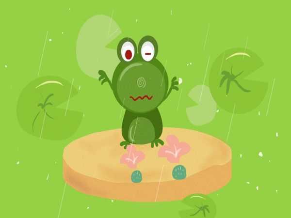 Giải mã giấc mơ thấy ếch và số đề liên quan