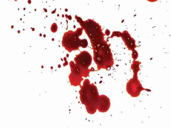 Nằm mơ thấy máu báo hiệu điềm gì, đánh số đề nào?