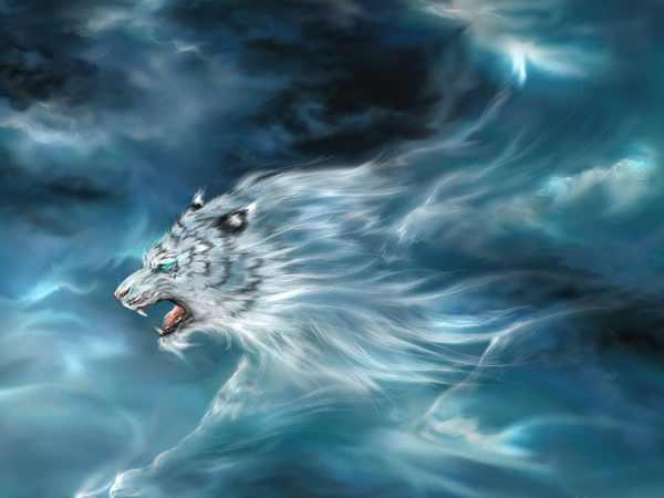 Tìm hiểu vị trí và ý nghĩa của sao Bạch Hổ