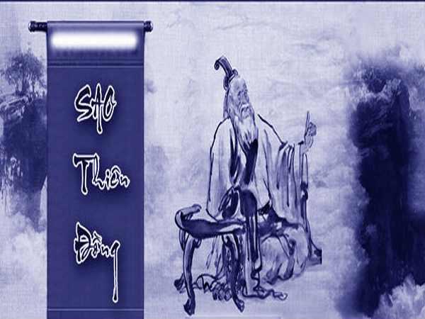 Tìm hiểu vị trí và ý nghĩa của sao Thiên Đồng