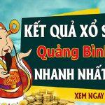 Phân tích KQXS Quảng Bình Vip ngày 20/02/2020