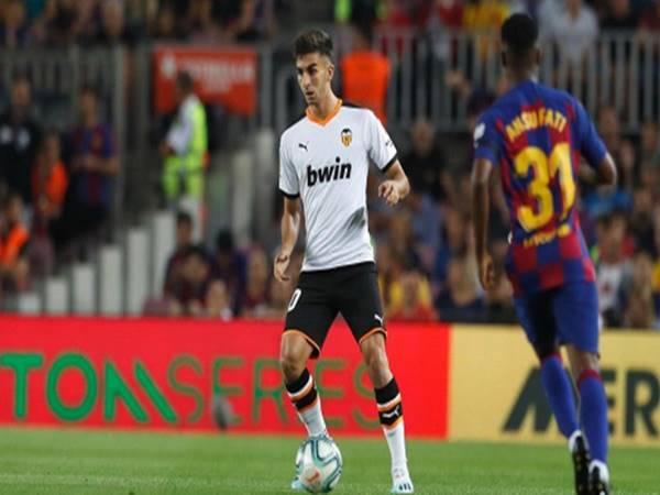 Juventus chọc phá không muốn cho Liverpool chiêu mộ một cái tên