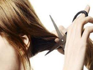 Mơ thấy cắt tóc đánh con gì? Nằm mơ thấy cắt có ý nghĩa gì?