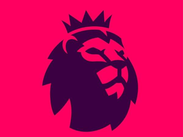 Tin bóng đá sáng 24/4: Ngoại hạng Anh xác định thời điểm kết thúc
