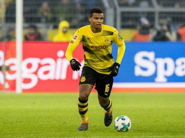 Tin Arsenal 22/5: Quyết chi 25 triệu bảng mua sao Dortmund