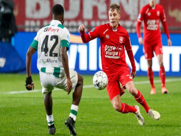 Nhận định soi kèo Twente vs Groningen, 01h00 ngày 26/9 - VĐQG Hà Lan