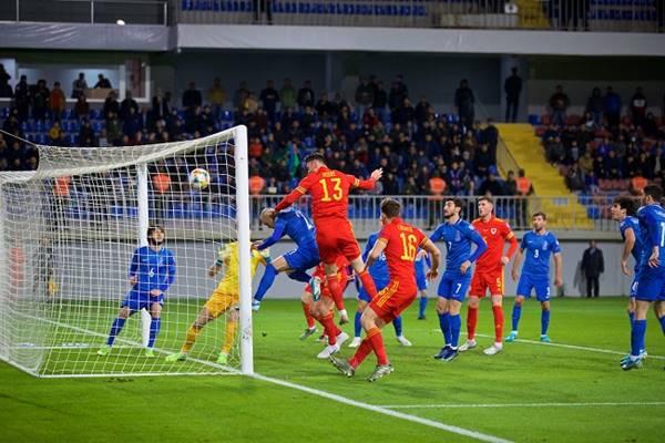 nhan-dinh-bong-da-montenegro-vs-azerbaijan-20h00-ngay-10-10