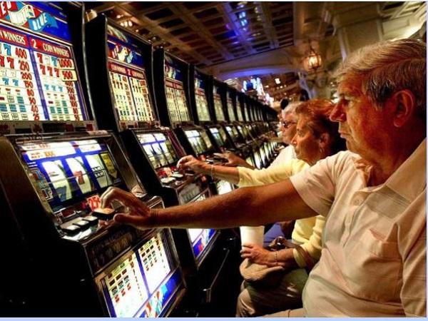Kubetlink: Cổng casino game được ưa chuộng nhất Việt Nam