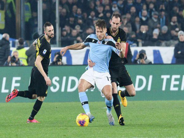 Nhận định, soi kèo Zenit vs Lazio, 00h55 ngày 5/11 - Cup C1
