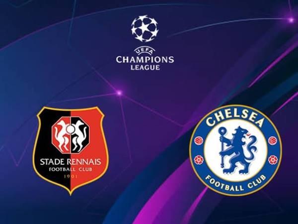 Nhận định kèo Châu Á Rennes vs Chelsea (00h55 ngày 25/11)