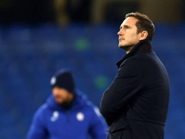 Tin bóng đá 31/12: Chelsea khó có thể vô địch mùa giải năm nay