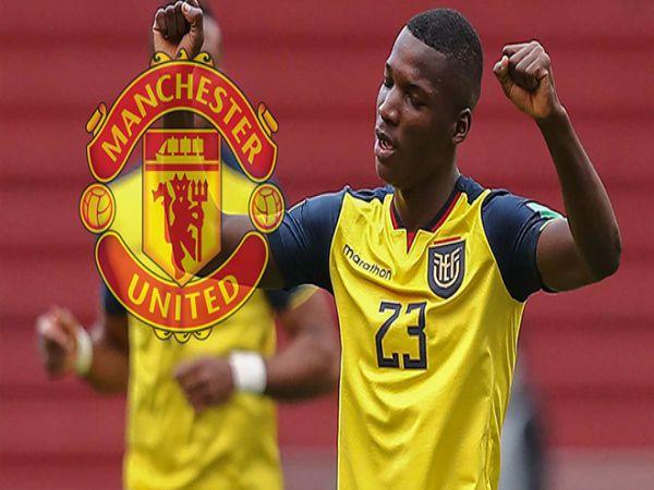 Tin bóng đá chiều 31/12: Moises Caicedo hoàn tất thỏa thuận tới MU