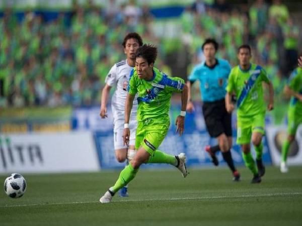 Nhận định bóng đá Sagan Tosu vs Shonan Bellmare, 13h00 ngày 27/2