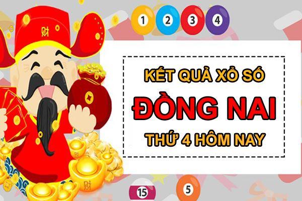 Phân tích XSDNA 24/3/2021 chốt lô số đẹp Đồng Nai thứ 4