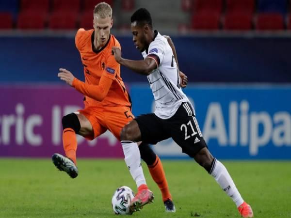 Dự đoán bóng đá Hà Lan U21 vs Hungary U21, 23h ngày 30/3