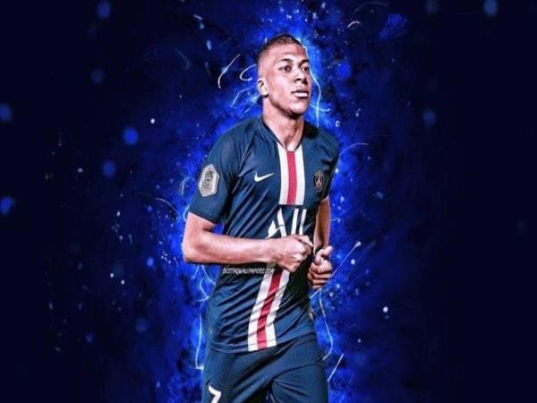 Cầu thủ Kylian Mbappe là ai ? Thông tin Tiểu sử & Sự nghiệp bóng đá