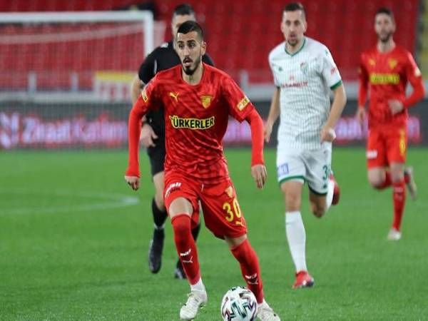 Dự đoán bóng đá Antalyaspor vs Hatayspor, 23h ngày 20/4
