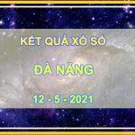 Phân tích sổ số Đà Nẵng thứ 4 ngày 12/5/2021