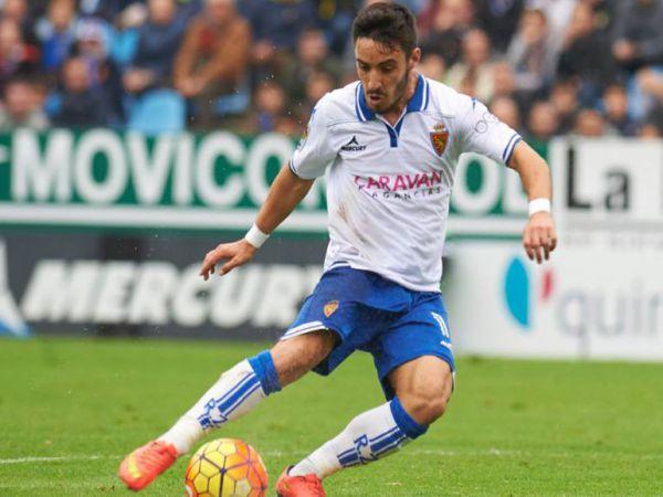 Tiểu sử cầu thủ Isaac Carcelén và sự nghiệp bóng đá chuyên nghiệp