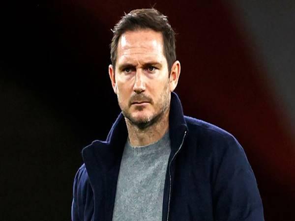 Tin bóng đá Anh 18/5: Crystal Palace nói chuyện với Lampard