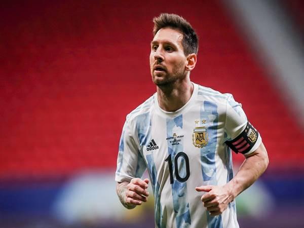 Tin bóng đá chiều 19/6: Copa America điêu đứng vì Covid-19