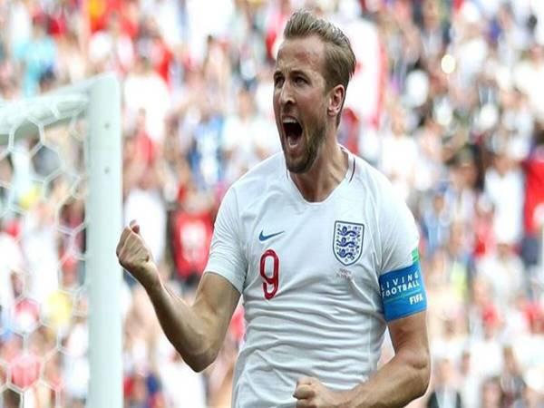 Chuyển nhượng 23/7: Tottenham đồng ý để Harry Kane đế Man City