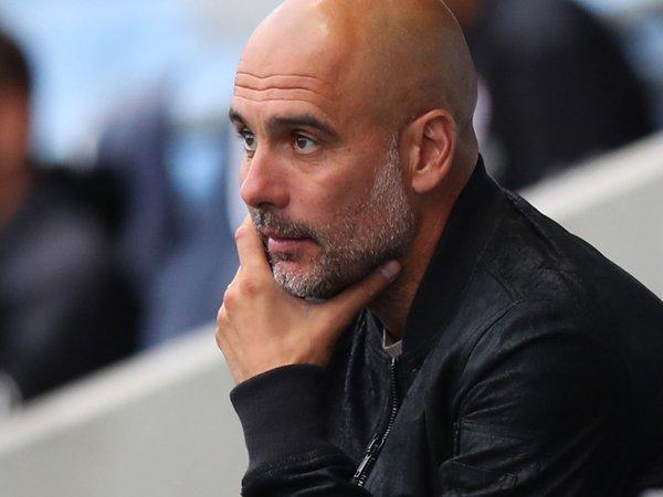 Tin bóng đá sáng 4/8: Pep Guardiola xác nhận dùng đội hình 2 đá Siêu Cúp Anh
