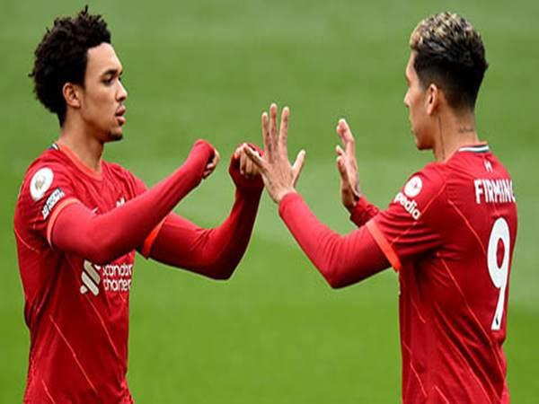 Tin Liverpool 24/9: Lữ đoàn đỏ nhận tin vui trước trận gặp Brentford