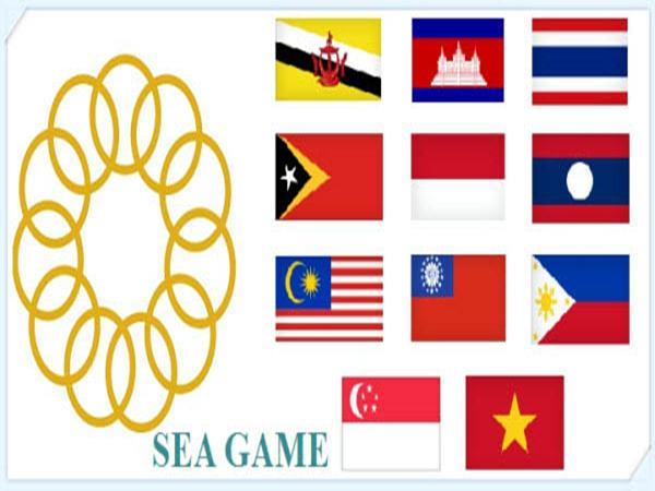 sea-game-la-gi-cach-to-chuc-thi-dau-nhu-the-nao